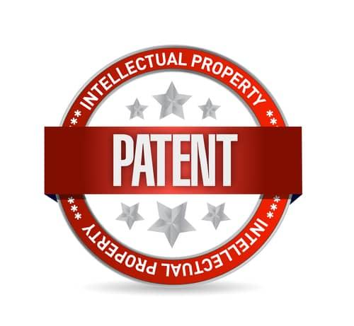 Thermal-AIr-Patents-TA-5000