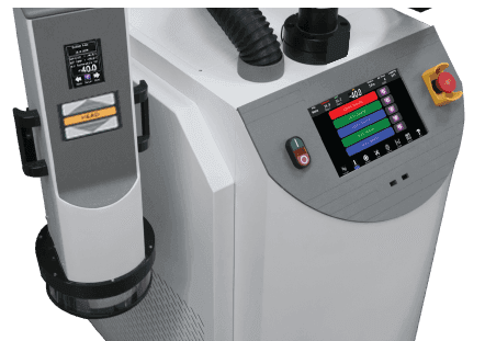 Thermal Management System
